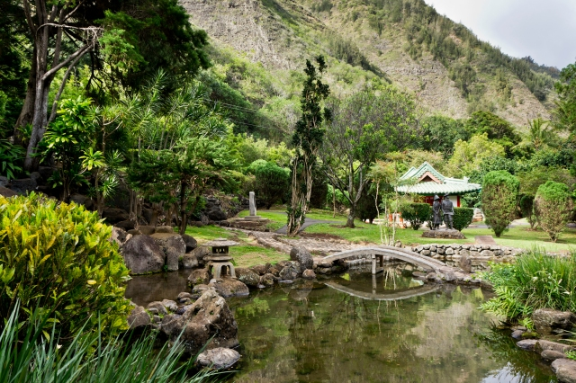 kepaniwai-parks-heritage-gardens10