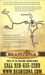 bearizona-map-01