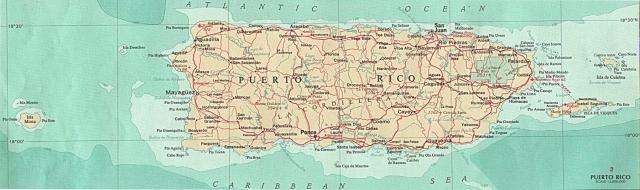 puertorico_roads