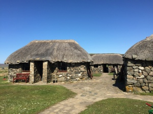 Museum of Island Life (c) ABR 2016