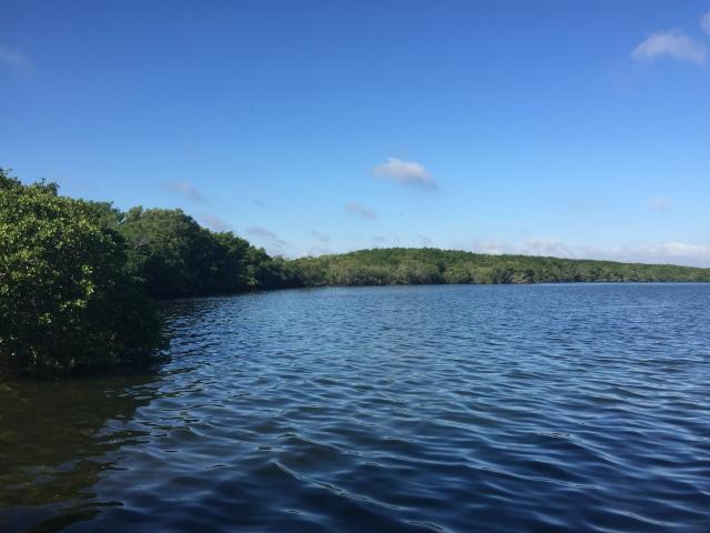 Biscayne National Park (c) ABR 2016